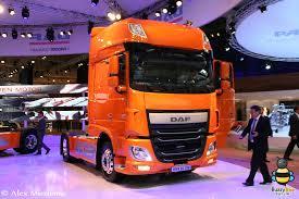 NIeuwe DAf Trucks aan wagenpark toegevoegd - Jan Deckers Jr. B.V.