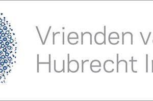 Donatie Hubrecht instituut